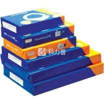 传美 TRANSMATE 2000 复印纸 A3 80g  500张/包 5包/箱