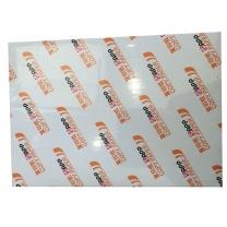 金光创利 Copy Paper 复印纸 B4 70g 500张/包