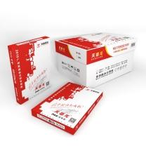 天章龙 Tango 复印纸 B5 80g  500张/包 10包/箱