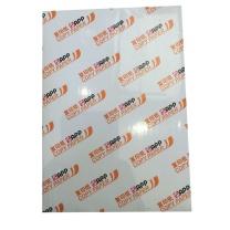 金光创利 Copy Paper 复印纸 B5 70g 500张/包