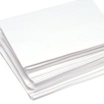 国产 复印纸 16K 70g  500张/包 10包/箱 (整箱订购)
