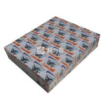 传美 TRANSMATE 2008 复印纸 F4 216mm*279mm 80g  500张/包 5包/箱 整箱起订