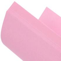 未来世界 SUPERSMOOTH 彩色复印纸 A4 80g (淡红色) 100张/包 (不同批次有色差,具体以实物为准)
