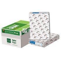 太阳 激光打印纸 A4 100g  250张/包 6包/箱 (整箱订购)
