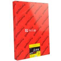 盖特威 gateway 天然描图纸(硫酸纸/制版转印纸) A3 93g 420mm*297mm  250张/包 2包/盒 (非质量问题不退换)