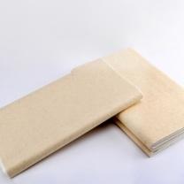 绍泽文化 半生半熟四尺宣纸 XZ-4C (白色)