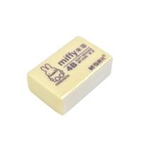 晨光 M&G 4B橡皮米菲 MF6306 (黄色)