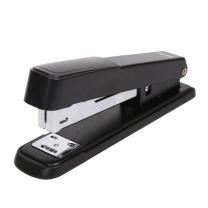 晨光 M&G 厚层订书机 ABS92624 50页  (适配#24/6、24/8、26/6针)