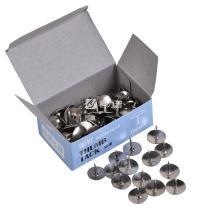 晨光 M&G 图钉 ABS91615  100枚/盒