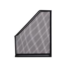 树德 Shuter 丝网单格文件栏 9301 (黑色)