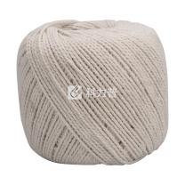 国产 银行用棉绳  1kg/卷
