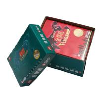 金旗舰 Gold FLAGSHIP 多功能复印纸 A4 80g  500张/包 5包/箱 (仅限华东华北可售)