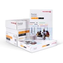 富士施乐 FUJI XEROX Business 复印纸 A4 80g  500张/包 5包/箱 (整箱订购)