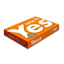 益思 YES 打印纸 70gA3 210*297