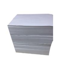 易美 8K 70g速印纸/打印纸 4000张/令