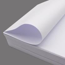 花蝴蝶 复印纸 8K 70g (白色) 4000张/箱