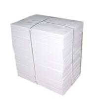 国产 全木浆双胶纸 8K 70g (白色) 考试纸 素描纸