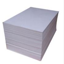 华夏太阳 双胶纸速印纸8000张/令 70g 16K 8000张/令