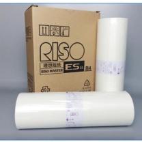 理想 RISO 版纸 S-6649