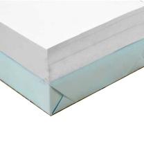 优美 打印纸 B5 100g  5000张/箱