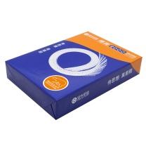 传美 TRANSMATE 复印纸 B5 80g  500张/包 10包/箱 整箱起订