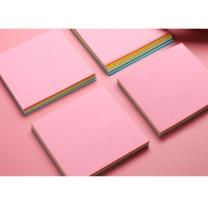 品工 彩纸 无 包 (混色) 折纸彩纸套装正方形手工纸 混装600张正方形120*120mm