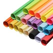 拓进 全开彩色纸