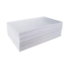 国产 复印纸 99mm*210mm (A4的三分之一)80g  100张/包 20包起订 现切商品 不可退