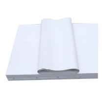 国产 大白纸 1K 787mm*1092mm 80g  100张/包