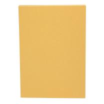 国产 皮纹纸 A4 230g (金黄色) 100张/包