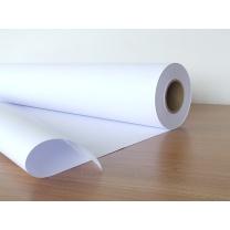 惠森 Huisen 精细彩喷纸 (Latex360专用)610mm*250m 100g