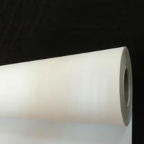 佳能 Canon 防水喷墨艺术布 1270*50 (白色)