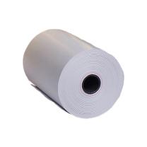 璞趣 消防机主机打印纸 SP-T40SPHD10 57mm*10m (白色)