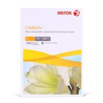 富士施乐 FUJI XEROX 彩色激光打印纸 A4 120g  500张/包 5包/箱