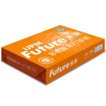 未来 UPM 彩激纸 A4 100g  500张/包