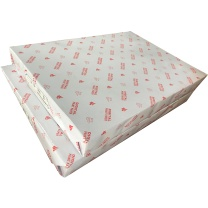 惠森 Huisen 彩激纸 A3 160g  100张/包