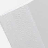 太阳 激光打印纸 A4 120g  250张/包