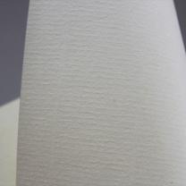 联木 刚古纸 A4 170g (浅黄色) 50张/包