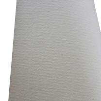 联木 刚古纸 A4 260g (浅黄色) 50张/包