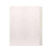元浩 yuanhao 刚古纸 A4 120g (米白色) 100张/包