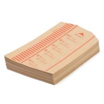 康艺1角/5角/1元/硬币包装纸  5000张/箱