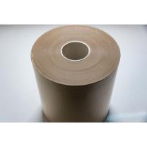 佐铭 电容器纸 10um*140 8公斤 (褐色)