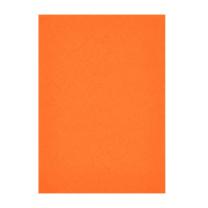晨光 M&G 彩色卡纸 APYNZ469 A4 230g (深黄) 10张/盒