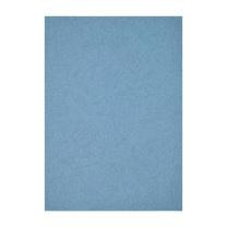 晨光 M&G 彩色卡纸 APYNZ463 A4 230g (深蓝) 10张/盒