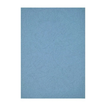 晨光 M&G 深蓝 A4 230g 卡纸 APYNZ463  10张/盒
