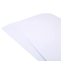 惠森 Huisen 进口色卡纸 30cm*45cm 230g (白) (1500张起订)