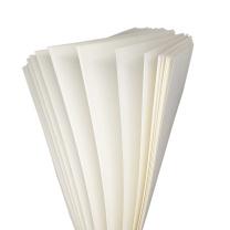 国产 色卡纸 A3 230g (白) 100张/包