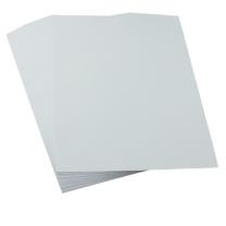 元浩 yuanhao 国产 白卡纸 A4 180g  100张/包