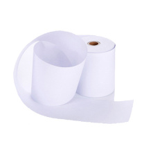 多林 DL Duolin 热敏收银纸 宽幅80mm*外径80mm  2卷/筒 24筒/箱 (整箱订购)