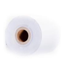 多林 DL Duolin 双胶收银纸 宽幅44mm*外径40mm  2卷/筒 96筒/箱 (整箱订购)